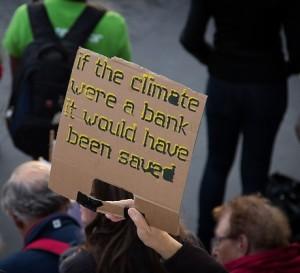 Fluitend Opstaan, klimaat verandering, Jan-Willem van Balen, Maandag Ochtend Blog