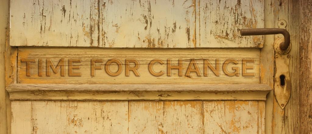 educatie, verandering, bildungsacademie