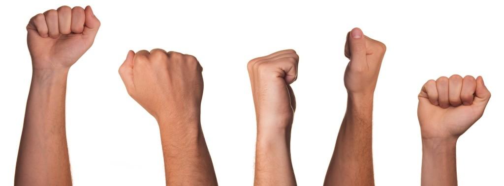 Fluitend Opstaan, Opstand, Burger aan de macht, Levolutie!, Jan-Willem van Balen