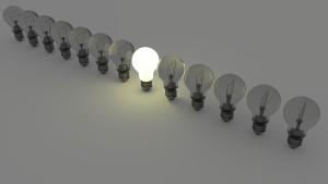 fluitend opstaan, jongeren en ideeën, De Bildungacademie