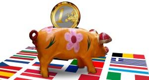 Rob van de Star, deel economie, Geld