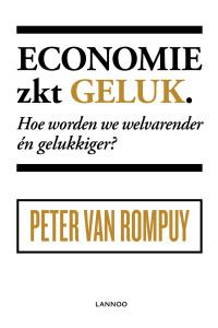 Bruto Nationale Levenskwaliteit, van Rompuy, Fluitend Opstaan