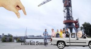 Stichting Fluitend Opstaan, crowdfundingplatform